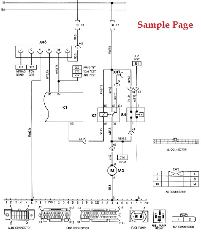 Daewoo Wiring Diagrams - Wiring Diagram Audiovox Amp 772 for Wiring Diagram  SchematicsWiring Diagram Schematics