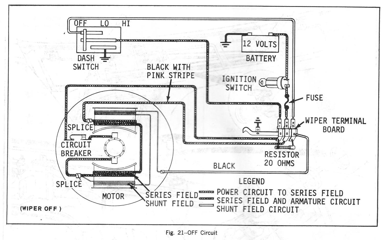 1973 Ford Windshield Wiper Wiring Diagram - wiring diagram circuit-total1 -  circuit-total1.hoteloctavia.it | 1980 Ford F 150 Wiper Switch Wiring Diagram |  | hoteloctavia.it