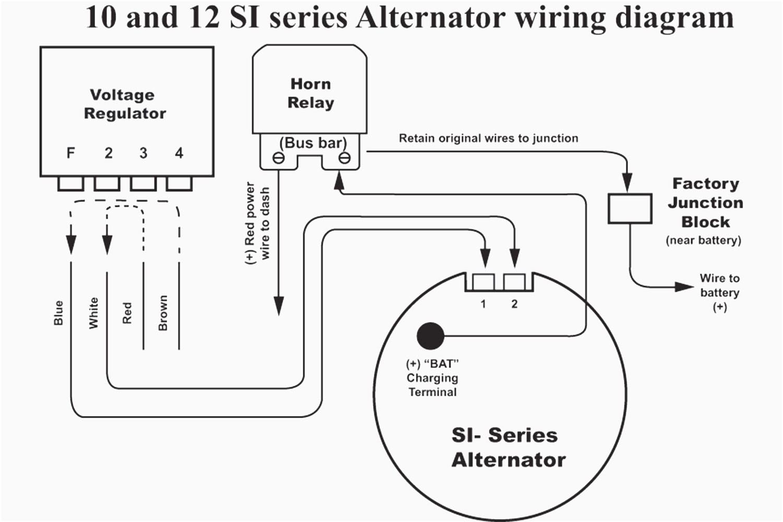 [QNCB_7524]  MY_4932] Denso Chrysler Alternator Wiring Diagram Get Free Image About  Wiring | Denso Chrysler Alternator Wiring Diagram |  | Bletu Ndine Remca Trofu Funi Sarc Exxlu Umng Mohammedshrine Librar Wiring  101