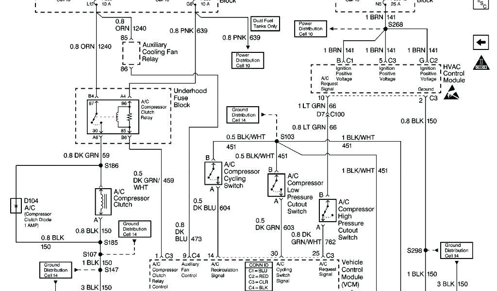 RC_9479] Freightliner M2106 Wiring Diagram Free DiagramHete Neph Sarc Bedr Cette Mohammedshrine Librar Wiring 101