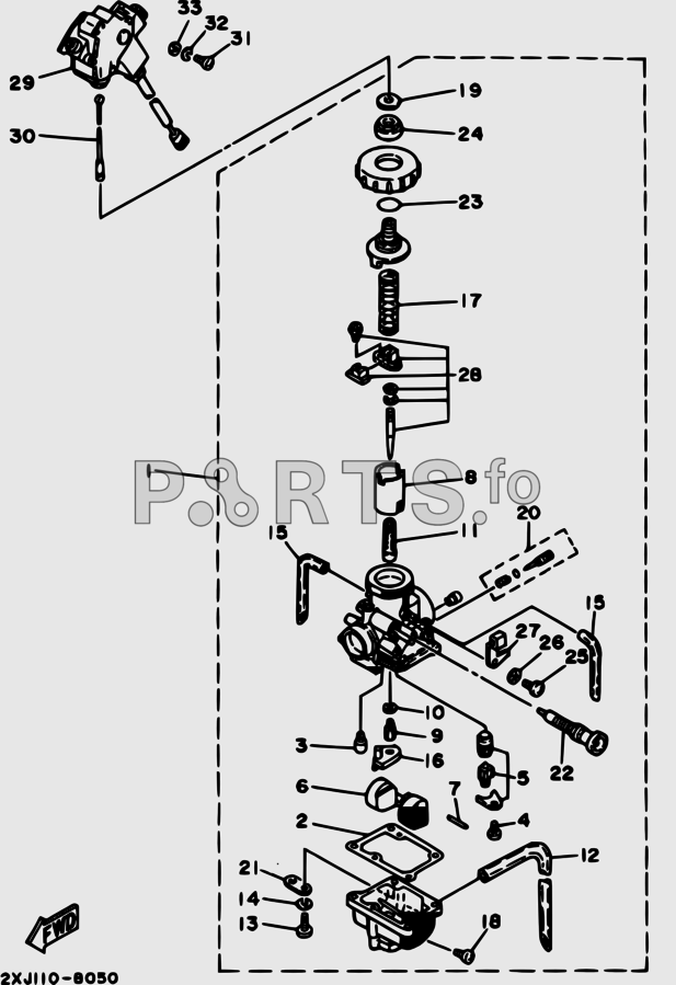 Cr 4070 Yamaha Blaster Engine Diagram Free Diagram