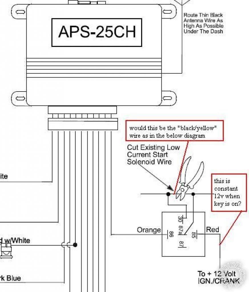 [XOTG_4463]  AT_1465] Wiring Diagram Car Stereo Wiring Diagram Car Alarm Wiring Diagram  Download Diagram | Buick Alarm Wiring Diagram |  | Xrenket Isra Mohammedshrine Librar Wiring 101