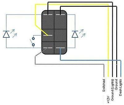 [SCHEMATICS_48ZD]  GB_3234] Arb Switch Wiring Diagram Free Diagram | Arb Rocker Switch Wiring Diagram |  | Phot Hylec Birdem Mohammedshrine Librar Wiring 101