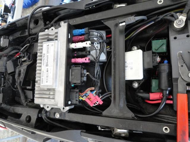 ag_2692] yamaha wr125x wiring diagram free diagram  knie umize hyedi mohammedshrine librar wiring 101
