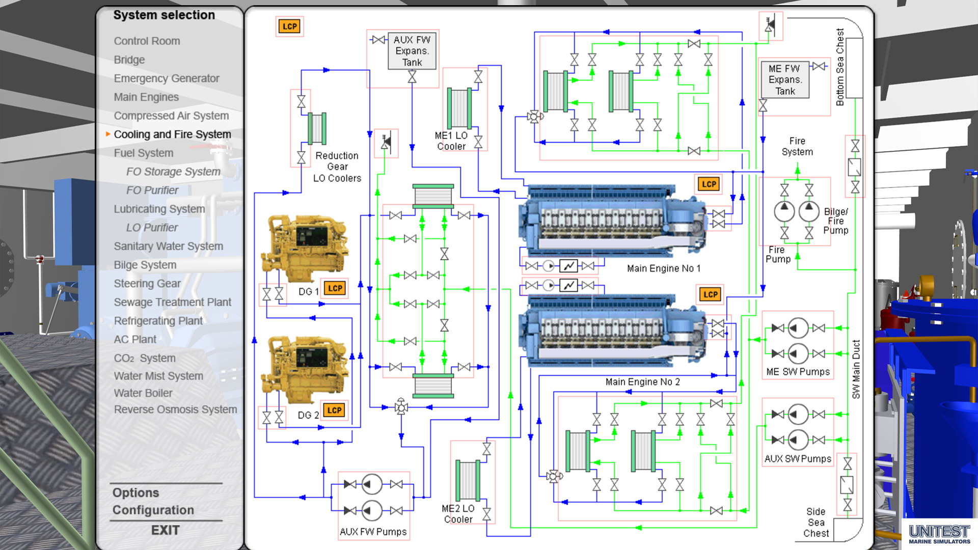 Diagram  Starter Generator Wiring Diagram For Simplicity