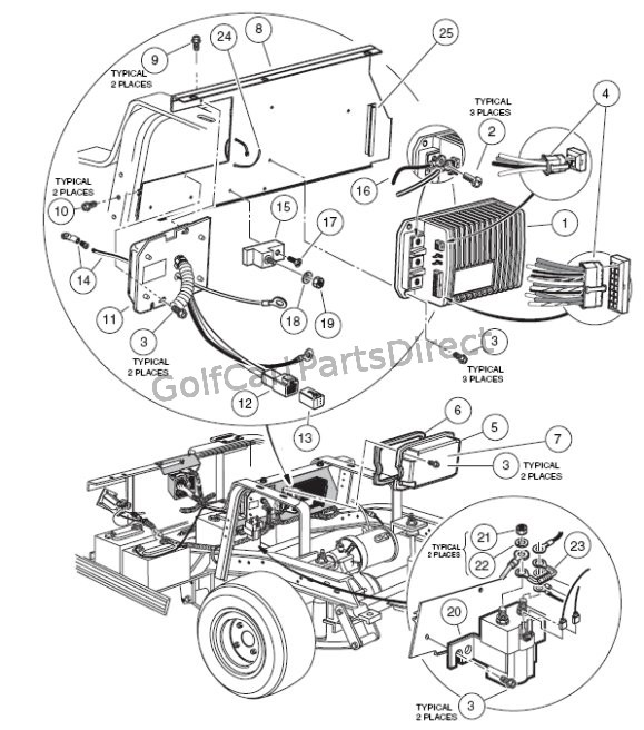 2005 Club Car Precedent Wiring Diagram from static-assets.imageservice.cloud
