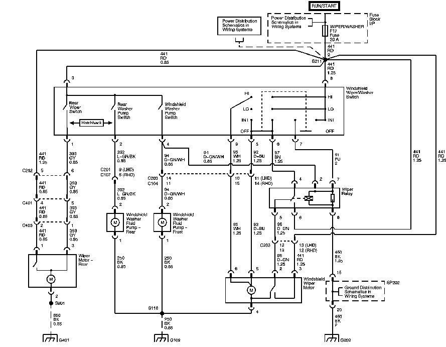 Chevrolet Optra Wiring Diagram Center Wiring Diagram Site Detail Site Detail Iosonointersex It