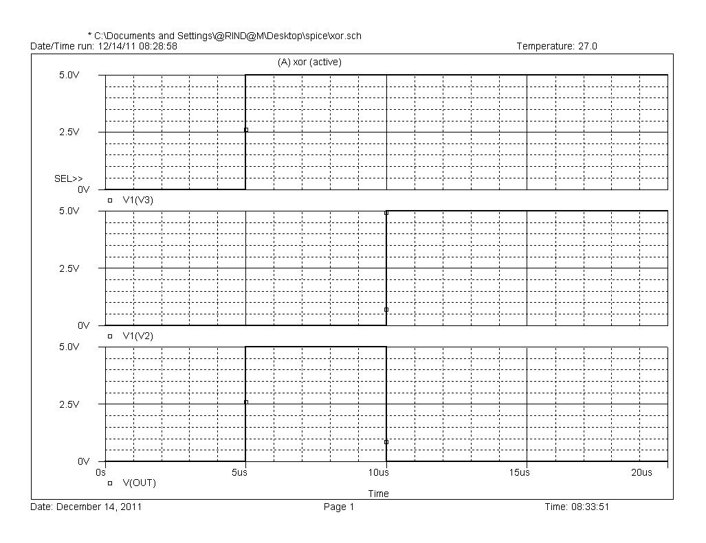 Marvelous Fig Fig 9 Engine Wiring Diagram199194 Sentra And 199193 Nx 20L Wiring Cloud Inklaidewilluminateatxorg