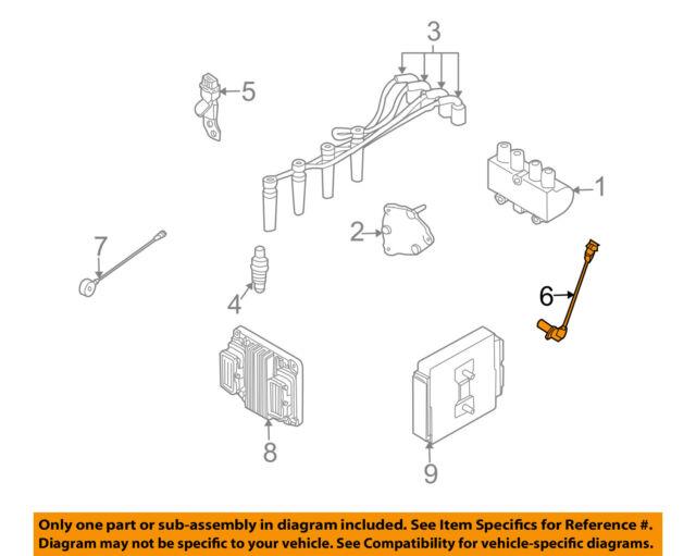 2004 Chevy Aveo Serpentine Belt Diagram Wiring Diagrams Library