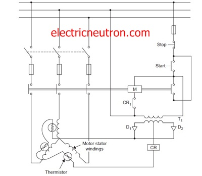 Civacon Thermistor Wiring Diagram - Light Wiring Diagram 2001 Grand Am -  ad6e6.losdol.jeanjaures37.frWiring Diagram Resource