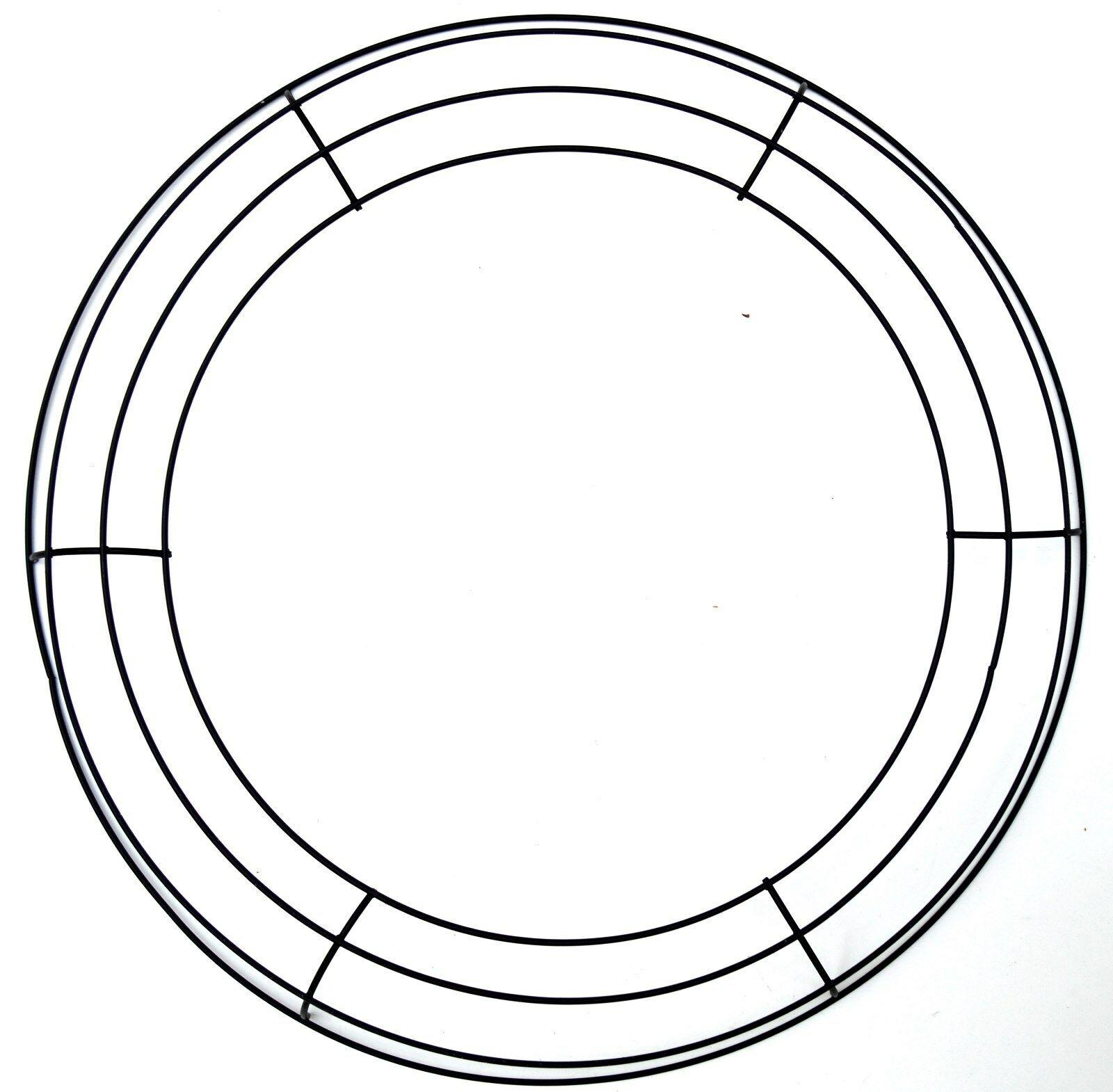 hopkins 7 blade wiring diagram vt 8540  wiring diagram for kes schematic wiring  wiring diagram for kes schematic wiring