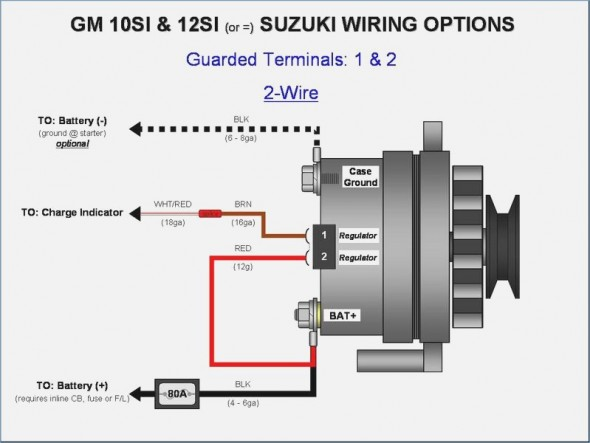 HV_6702] Wiring Diagram Pictures Wire 12 Volt Tractor Alternator Wiring  Diagram Download DiagramIfica Unho Kapemie Mohammedshrine Librar Wiring 101