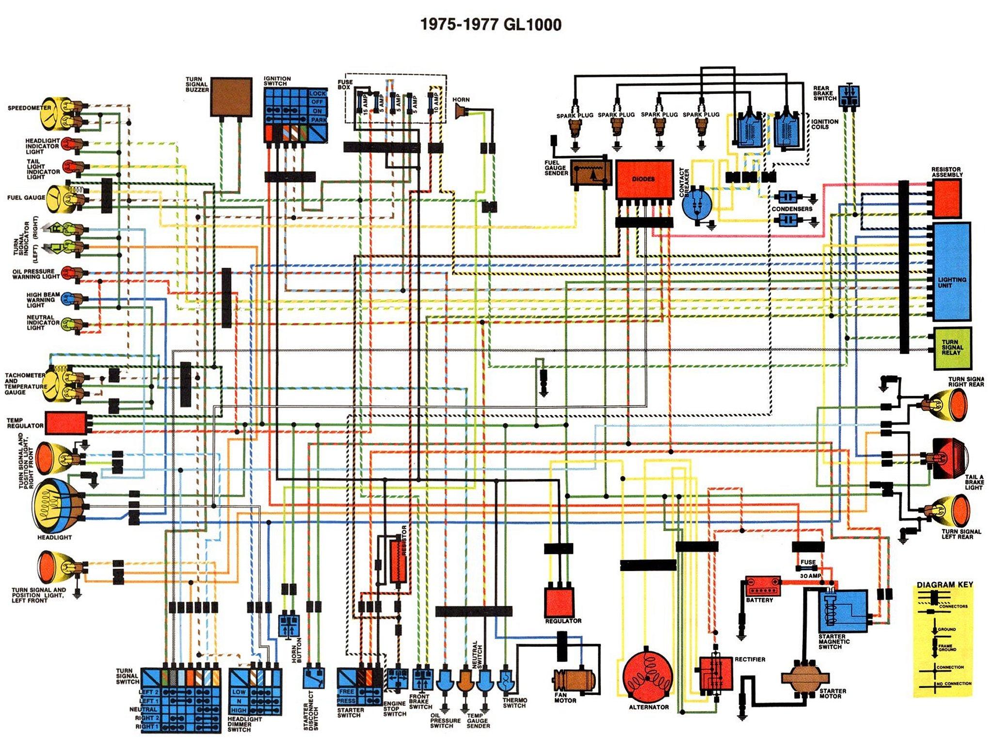 [DIAGRAM_3ER]  BA_4785] Gl1800 Audio Wiring Diagram Schematic Wiring | Gl1800 Audio Wiring Diagram |  | Coun Penghe Ilari Gresi Chro Carn Ospor Garna Grebs Unho Rele  Mohammedshrine Librar Wiring 101