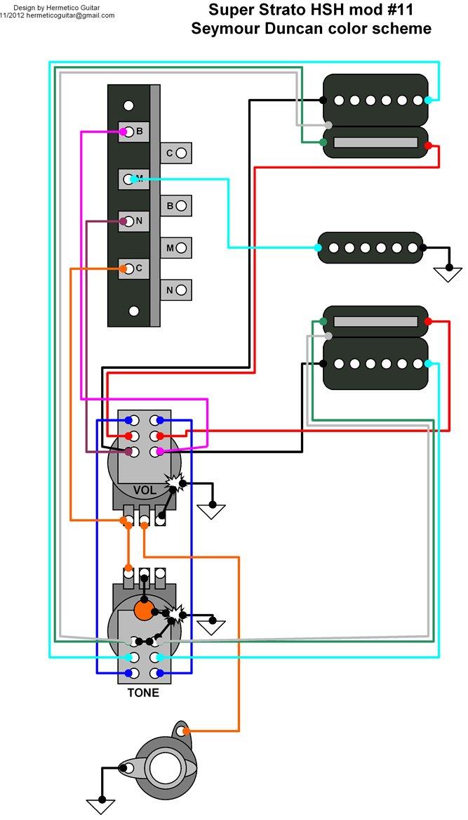 free download hsh wiring diagram  honda civic dx fuel