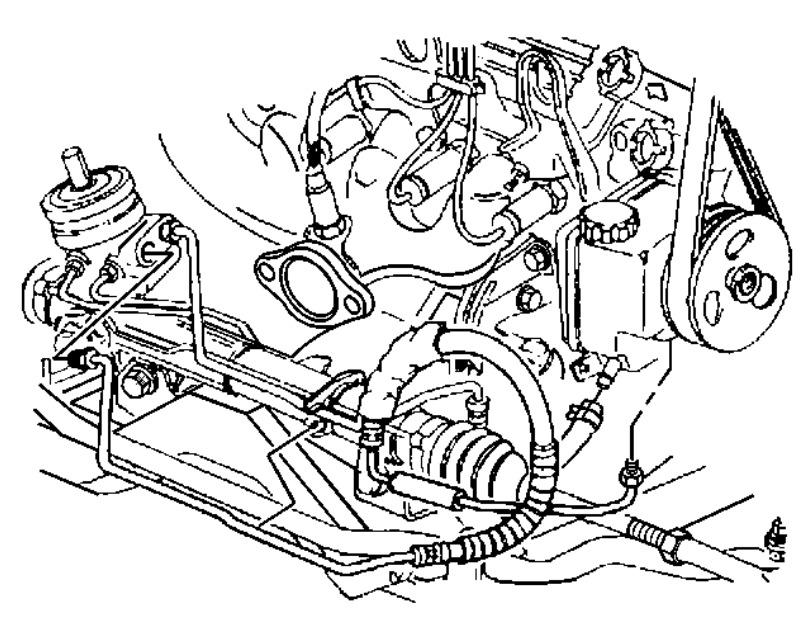 mc_7231] grand am 3400 motor diagram on 2005 buick lacrosse cxl engine  diagram free diagram  tacle xolia mohammedshrine librar wiring 101
