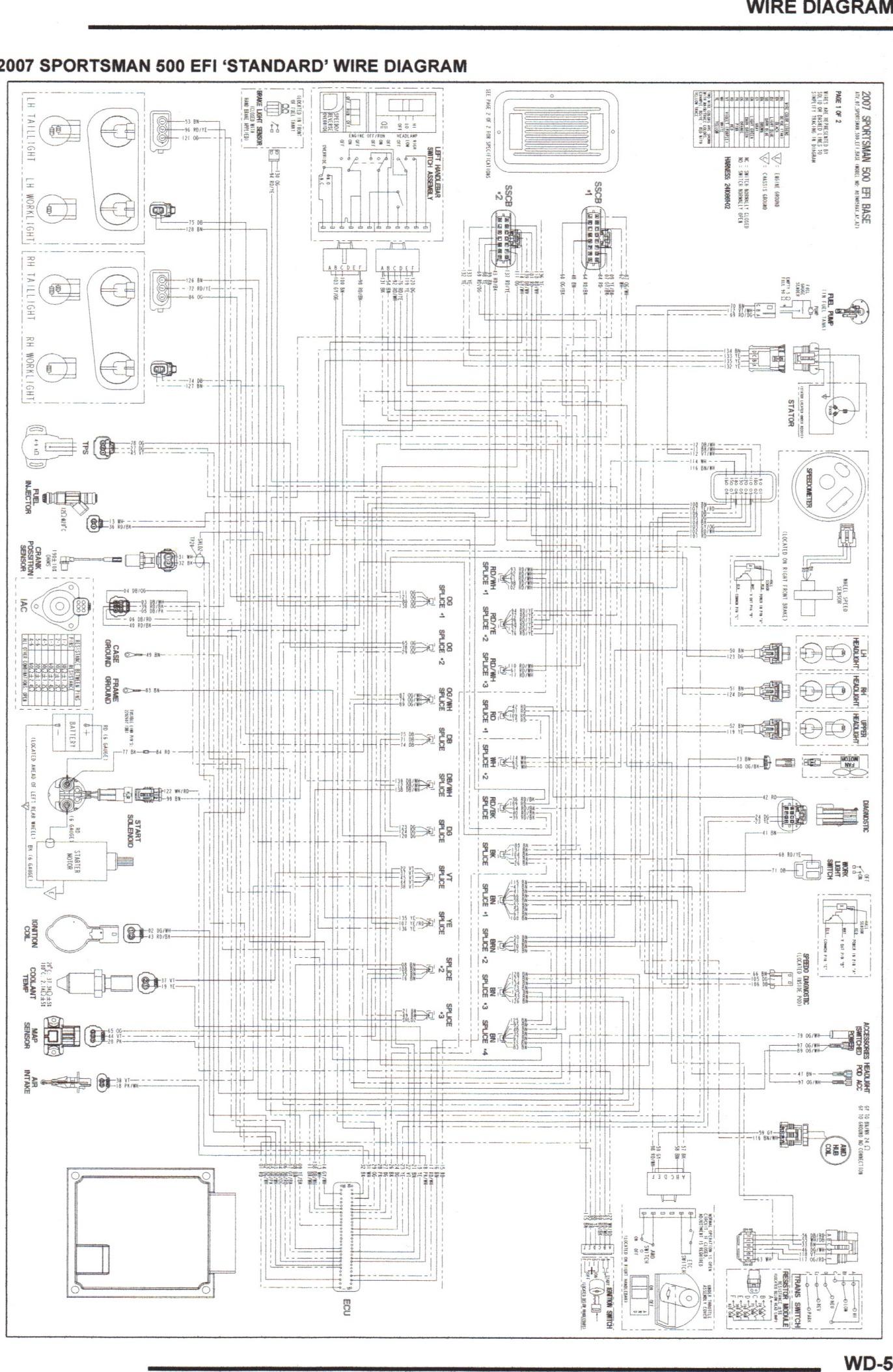 2001 kodiak 400 wiring diagram xf 0836  yamaha kodiak wiring diagram furthermore on 1998 yamaha  xf 0836  yamaha kodiak wiring diagram