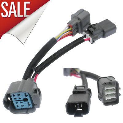 obd2 to obd1 wiring diagram zw 9670  obd2 to obd1 distributor wiring wiring diagram  obd1 distributor wiring wiring diagram