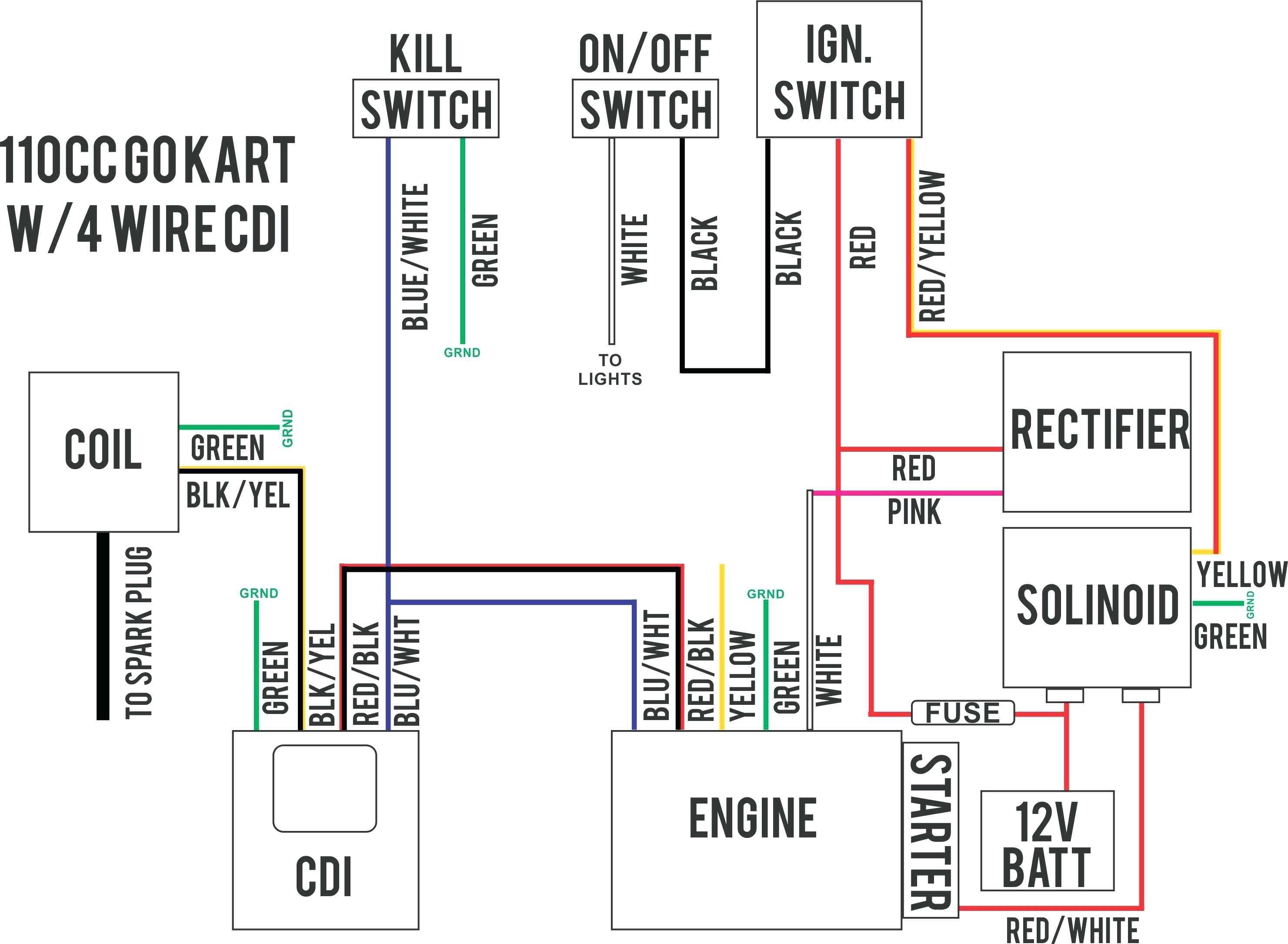 Prime Wire Cdi Wiring Diagram Get Free Image About Wiring Diagram Wiring Wiring Cloud Orsalboapumohammedshrineorg