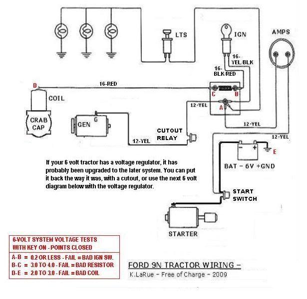 ed_6744] 8n voltage regulator wiring schematic wiring  oliti gram epsy terch dimet mecad elae mohammedshrine librar wiring 101