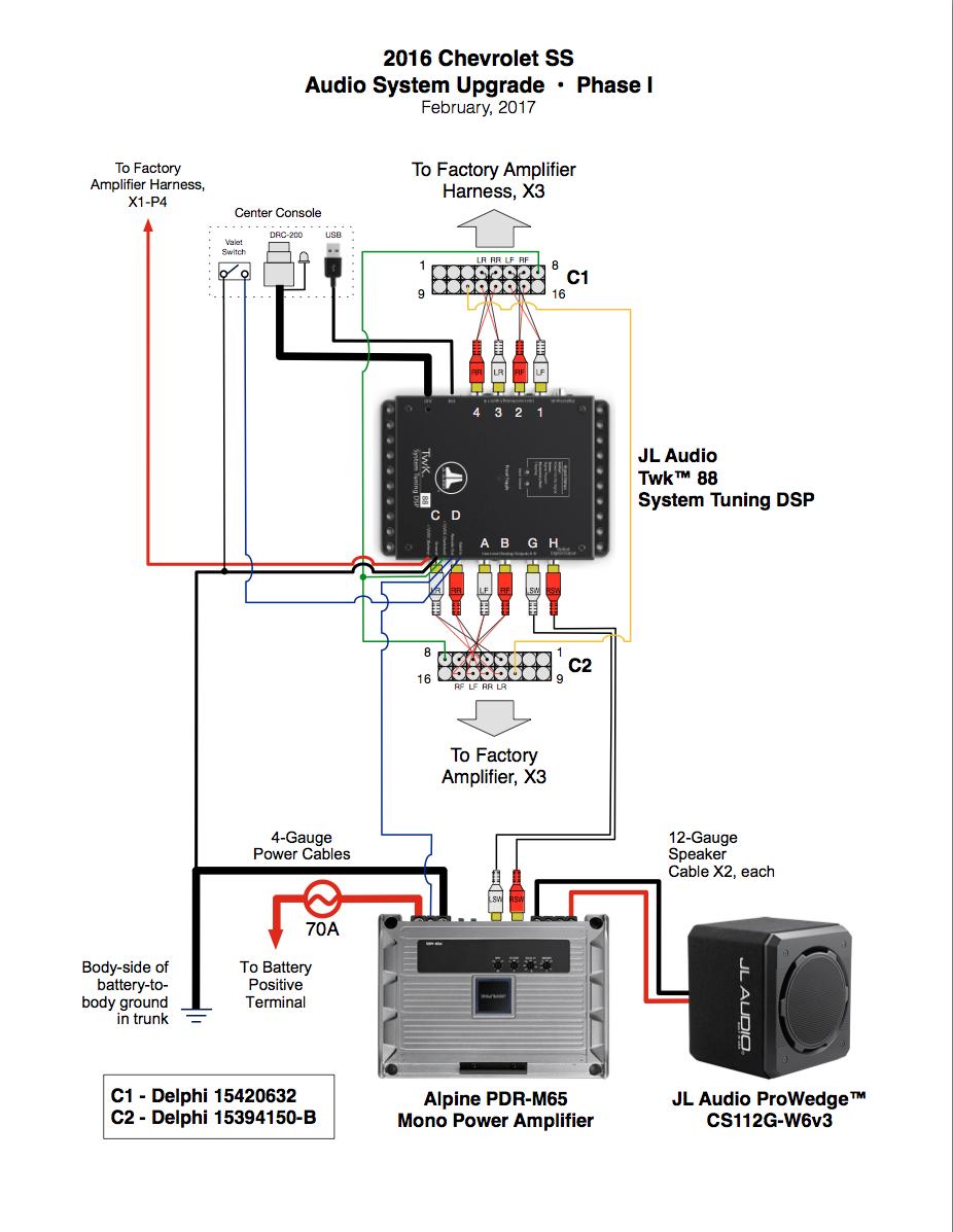 Sa 9448  Thread Speaker Wiring Diagram If Anyone Is