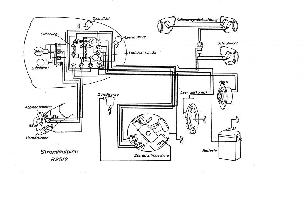 Md 2865 Wiring Diagrams Also Bmw E36 Wiring Diagrams On E36 Ews Wiring Download Diagram