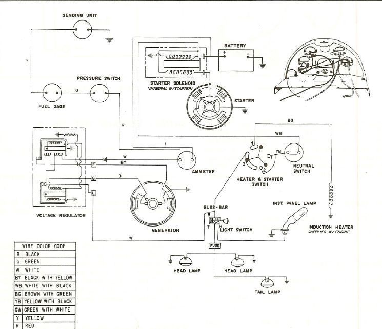 mf 65 wiring diagram ok 1553  mf 65 electrical wiring diagram free diagram  mf 65 electrical wiring diagram free