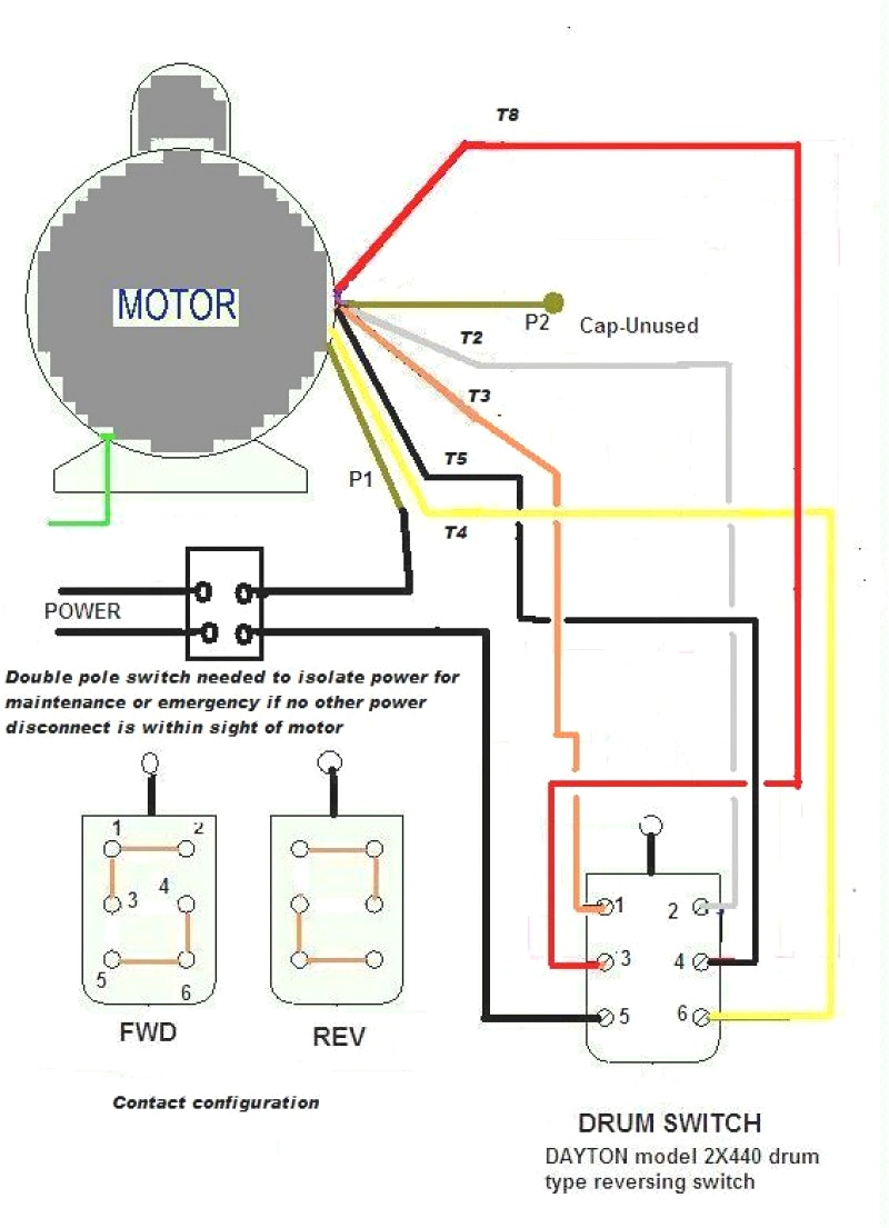 Electric Motor Brake Wiring Diagram from static-assets.imageservice.cloud