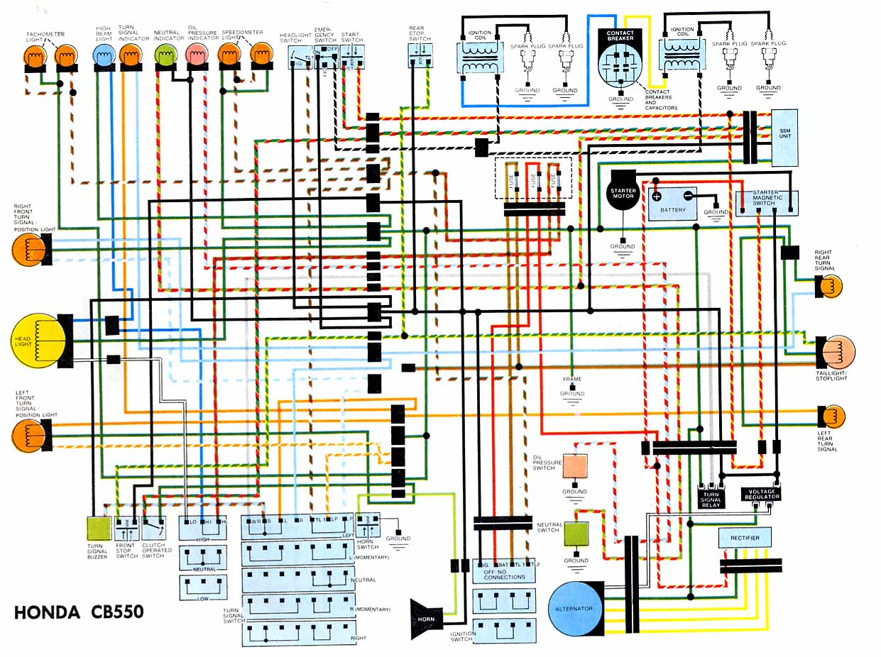KA_1947] Regulator Rab12A10 Wiring Diagram Free Diagram | Regulator Rab12a10 Wiring Diagram |  | Rine Lexor Ginou Sianu Ponol Teria Atrix Wigeg Mohammedshrine Librar Wiring  101