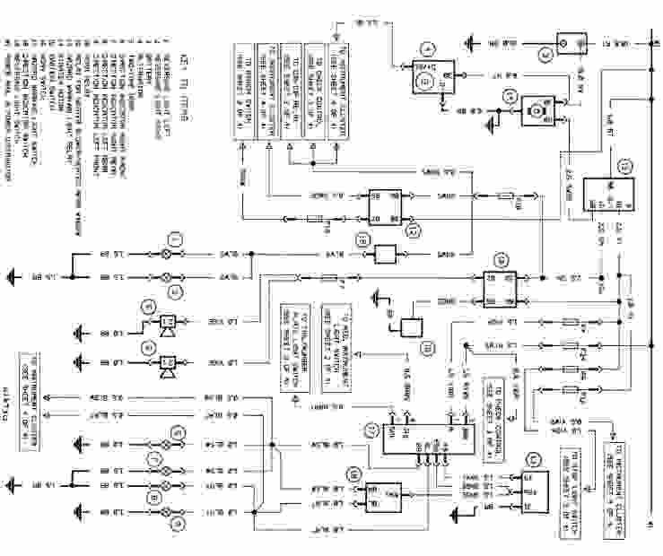 bmw n54 wiring diagram | officer-journal wiring diagram ran -  officer-journal.rolltec-automotive.eu  wiring diagram library