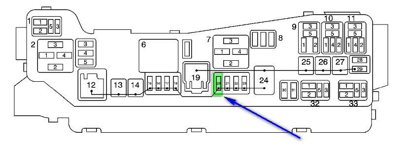 29+ 2006 pontiac vibe parts diagram pictures - swap diagram  swap diagram