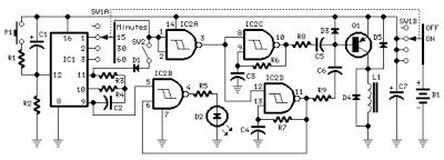 LC_9026] Block Diagram Biomedical Sleep Inducer Download DiagramScata Kapemie Mohammedshrine Librar Wiring 101