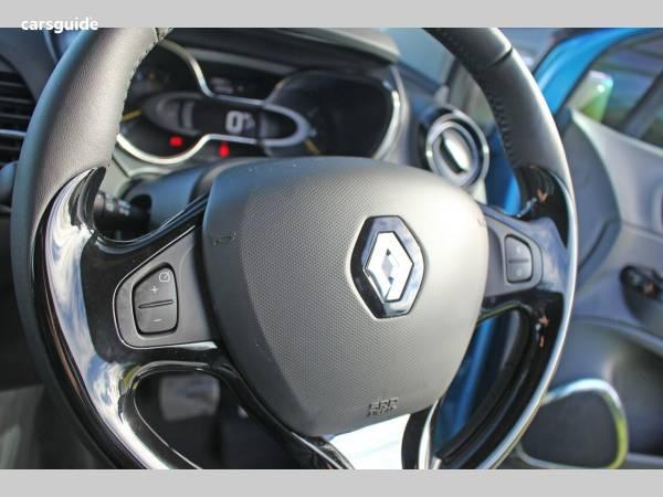 Connects2 ctarnusb003 Renault Clio Megane Scenic Usb Sd Aux interfaz Adaptador