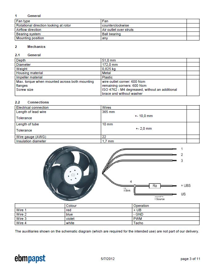 Ebm Papst Fan Motor Wiring Diagram from static-assets.imageservice.cloud