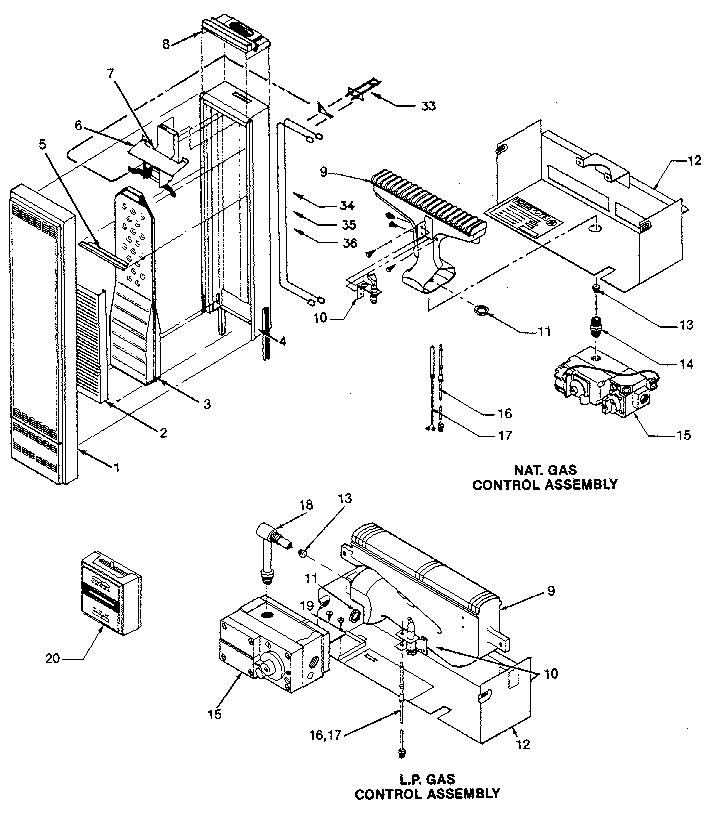 Williams Hhq Fan Coil Unit Wiring Diagram - 2007 Mazda 6 Fuse Box Diagram -  dodyjm.yenpancane.jeanjaures37.fr | Williams Hhq Fan Coil Unit Wiring Diagram |  | Wiring Diagram Resource
