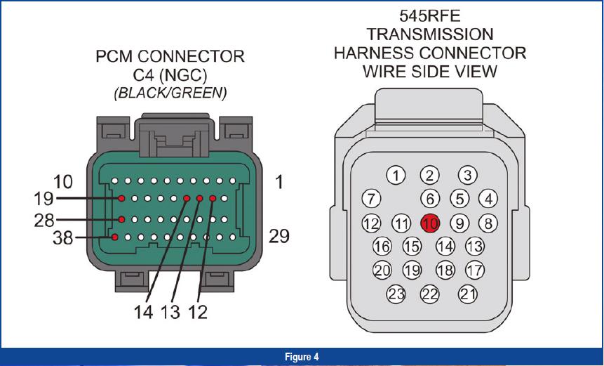 BZ_9807] 06 Pt Cruiser Pcm Wiring Diagram Tcm Free DiagramLeona Rele Mohammedshrine Librar Wiring 101