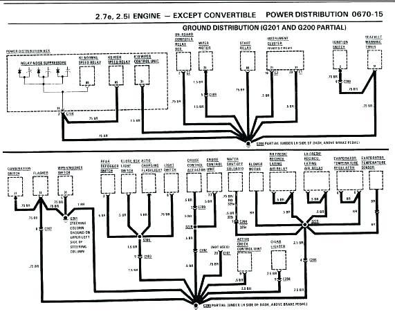 alpine amplifier wiring diagram e46 business vc 3688  e46 bmw amp wiring diagram download diagram  vc 3688  e46 bmw amp wiring diagram