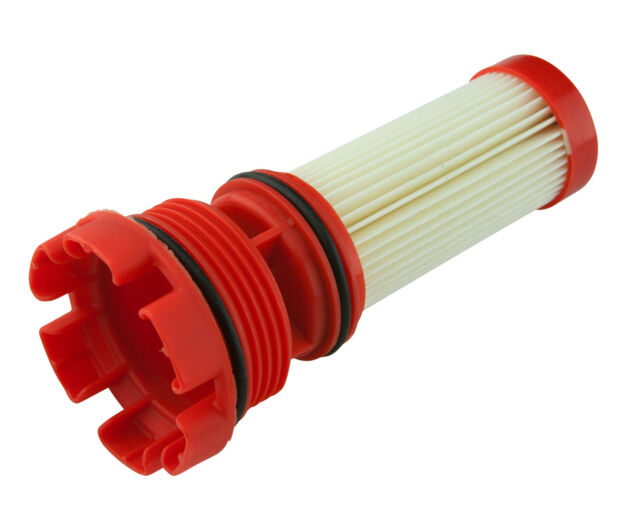 Mercury Verado 200 225 250 275 300HP 4Stroke 4 Fuel Filter 879885T 35-879885K