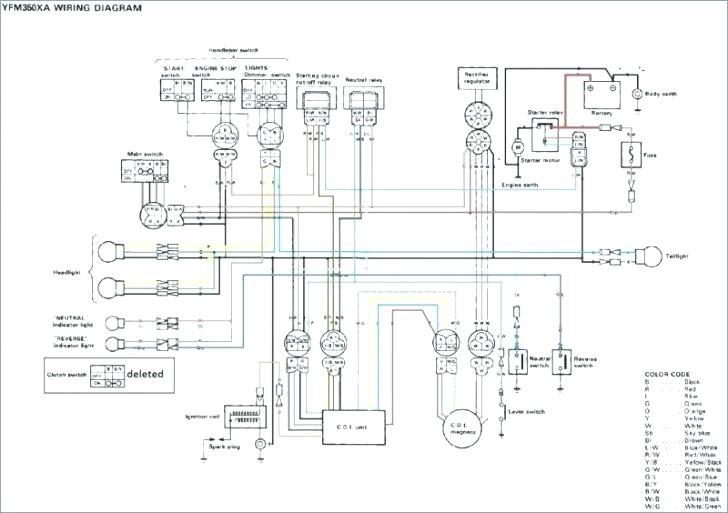 Factory Amp Wiring E34 - Intermatic Et171 Time Clock Wiring Diagram for Wiring  Diagram SchematicsWiring Diagram Schematics