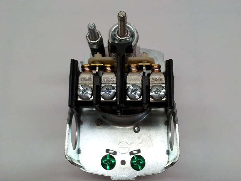 Water Tank Pressure Switch Wiring Diagram