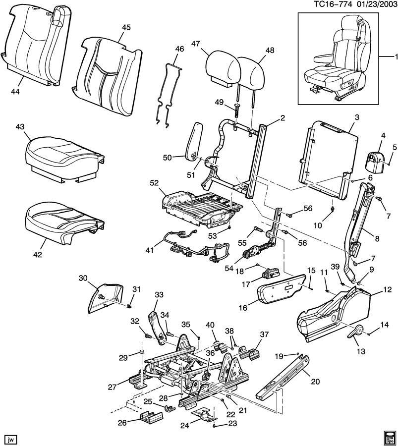 2005 Chevy Silverado Parts Diagram Wiring Diagram Camaro A Camaro A Graniantichiumbri It