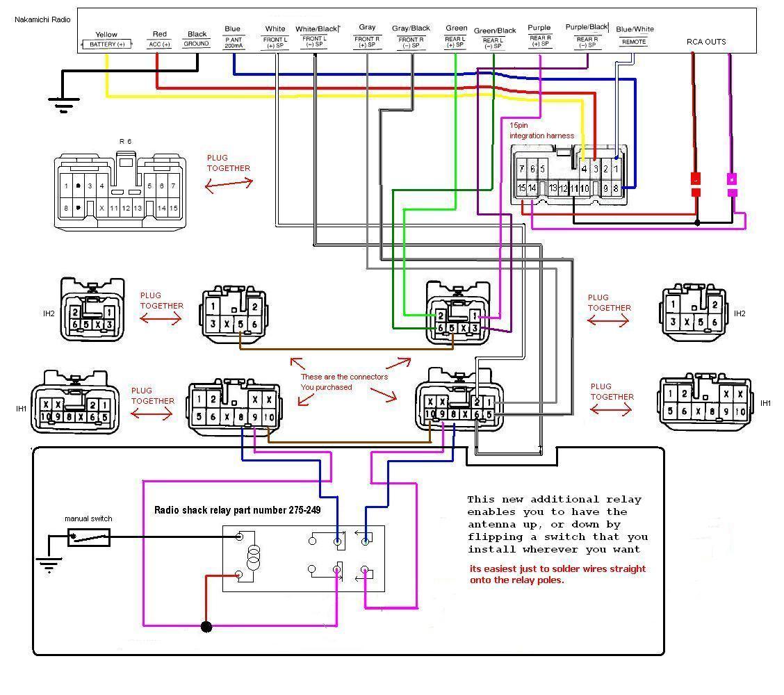 2001 Jetta Radio Wiring Diagram Federal Signal Pa300 Wiring Diagram Valkyrie Yenpancane Jeanjaures37 Fr