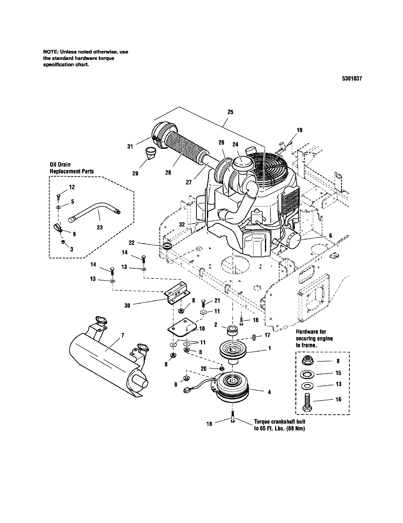 Admirable Kohler Engine Parts Diagram Wiring Diagram Wiring Cloud Intelaidewilluminateatxorg