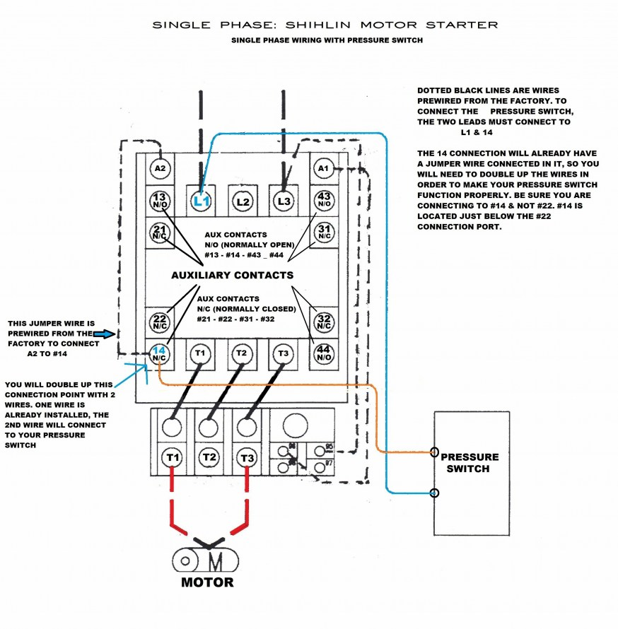 Awesome Bluebird Wiring Schematic Fleetwood Pioneer Trusted Diagrams Wiring Cloud Orsalboapumohammedshrineorg