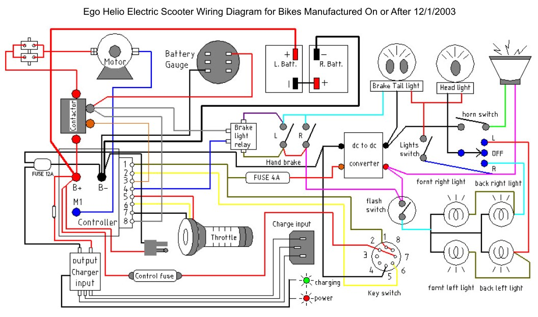 kf_3175] charger schematics diagram on electric bike controller wiring  diagram wiring diagram  abole xeira mohammedshrine librar wiring 101