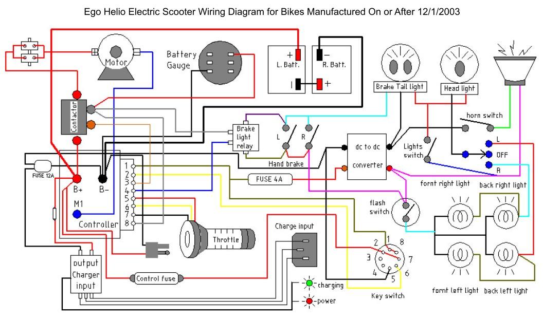 OW_7924] Charger Schematics Diagram On Electric Bike Controller Wiring  Diagram Free DiagramAbole Xeira Mohammedshrine Librar Wiring 101