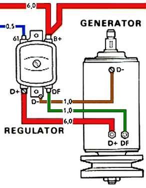 en_1373] regulator wiring diagram along with vw beetle voltage regulator  wiring download diagram  vish caci emba xempag tixat mohammedshrine librar wiring 101