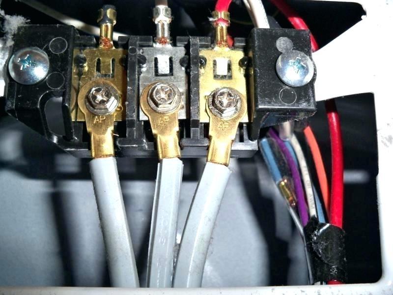 Diagram 3 Wire Pigtail On Dryer - 87 Ford Bronco 2 Coil Wiring for Wiring  Diagram SchematicsWiring Diagram Schematics