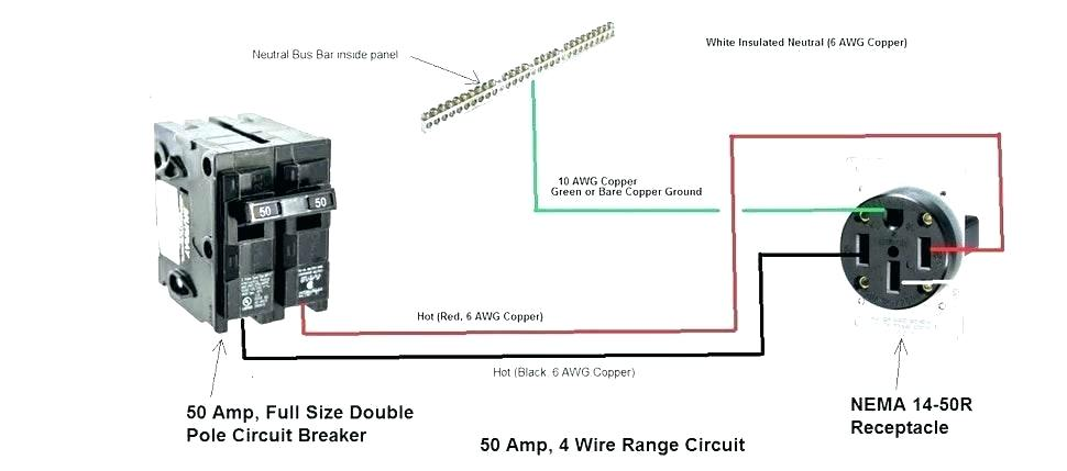 3 wire 220 diagram range rover classic wiring harness