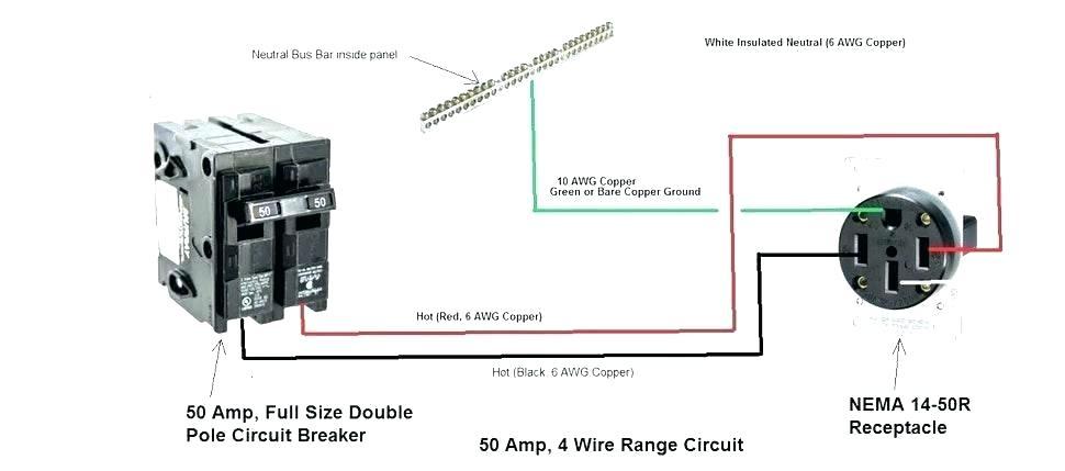 ST_3672] Addition 30 Twist Lock Plug Wiring Diagram On 4 Wire 220 Volt  DiagramOnom Isra Opogo Cran Osuri Licuk Mohammedshrine Librar Wiring 101