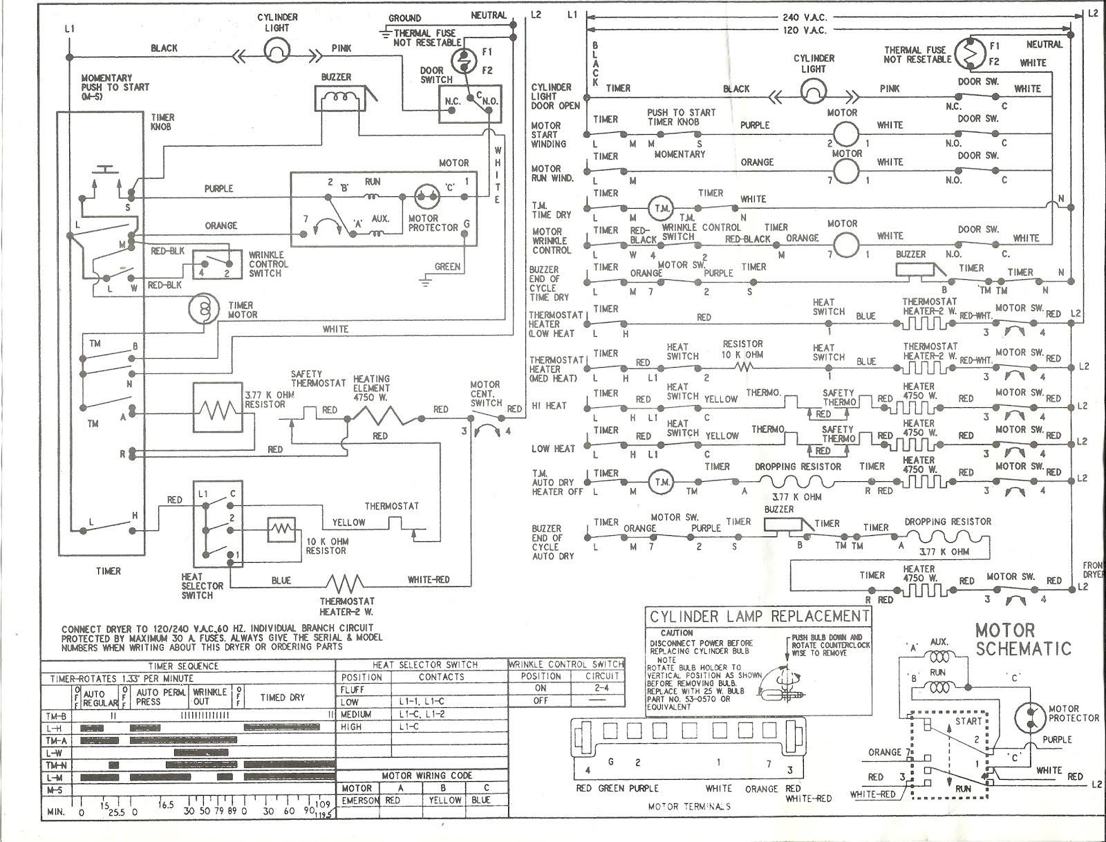 Peachy Kenmore Dishwasher Schematic Wiring Diagram Mood Wiring Cloud Domeilariaidewilluminateatxorg
